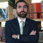 Dr. Alexandros Antonaras