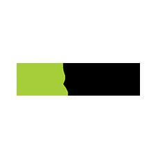re-csr-logo