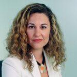 Dr. Olga Epitropaki