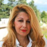Ms. Katerina Katsouli