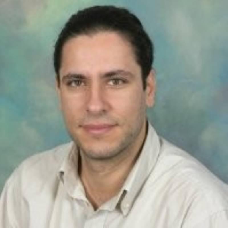 Mr. Fotis Kourmousis